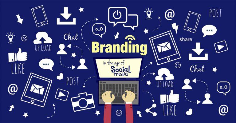 Xây dựng thương hiệu cho hàng tiêu dùng