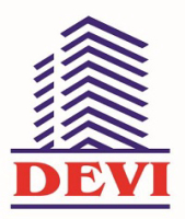 DEVI Group