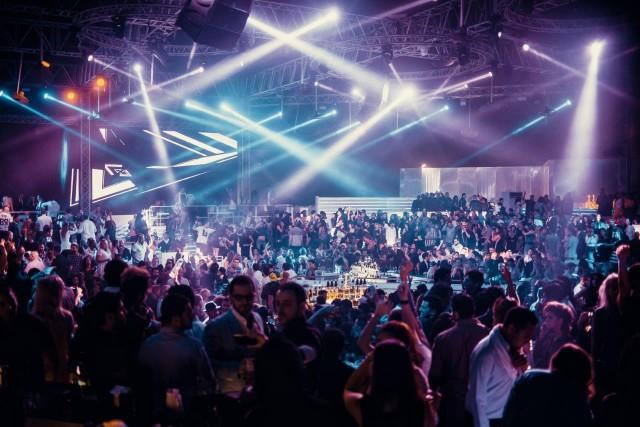 Dịch vụ tổ chức sự kiện - Event tại TP.HCM