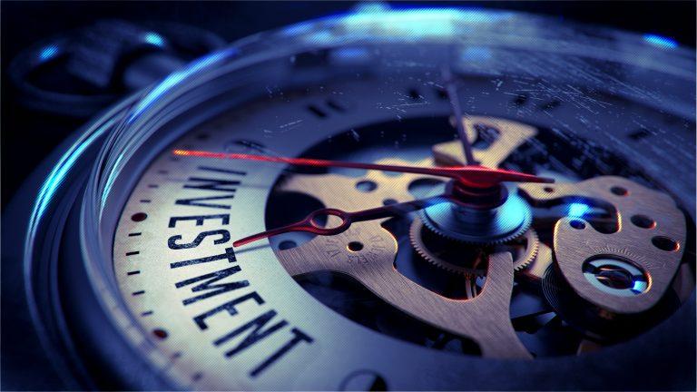 Những kênh đầu tư hấp dẫn nhất 2012
